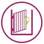 picto-barriere-securite-pivotante-sptd